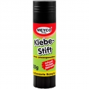 Klebestift 25g